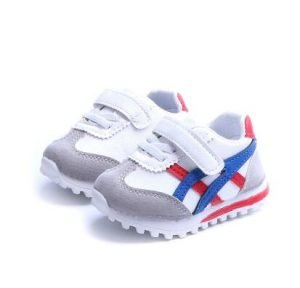 The first step in buying children's shoes-understand the classification of children's shoes 4