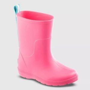 Totes Cirrus™ Tall Rain Boots