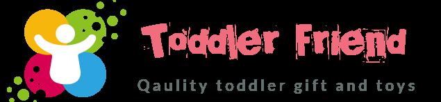 Tofr.Info - Toddler Friend
