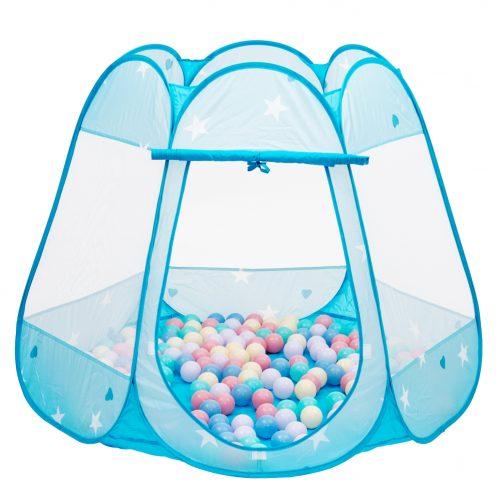 Baby Toys & Activity Equipment