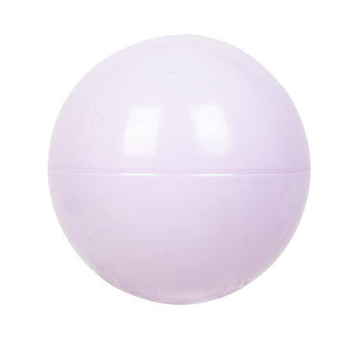 200pcs 5.5cm Macaron Ocean Ball for Children