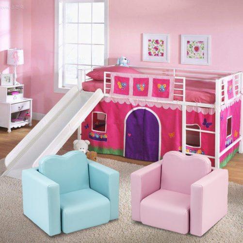 Baby & Toddler Furniture